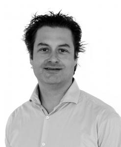 Marc Dresen
