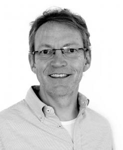 Heiko Hansen